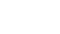 Florida Flywheelers Antique Engine Club