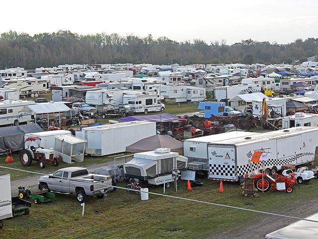 Vendors & Exhibitors