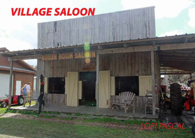 Village12