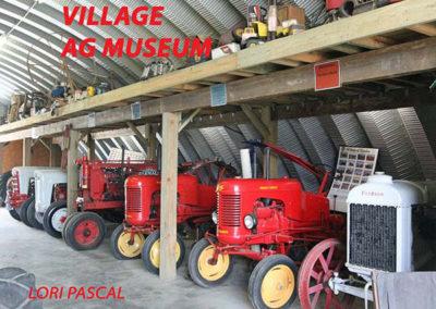 Village28