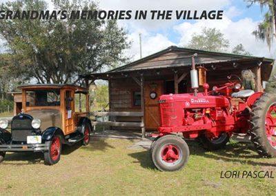Village4