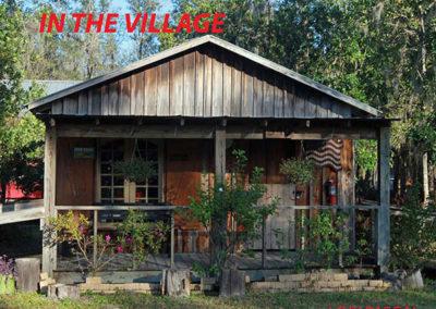 Village62