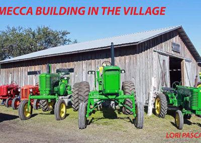 Village64