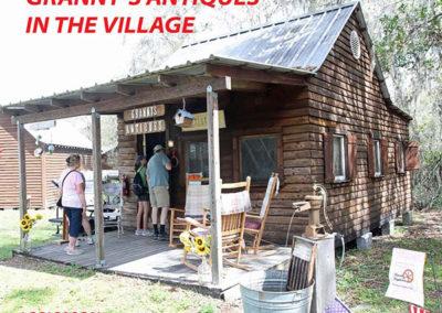 Village67