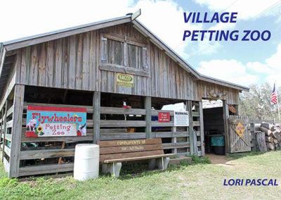 Village75